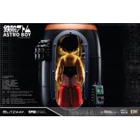 [Pre Order] Blitzway - Astro Boy – Normal ver