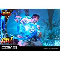 [Pre-Order] PRIME1 STUDIO - PMDCNB-02DX: SENGOKU JOKER DELUXE VERSION (BATMAN NINJA)