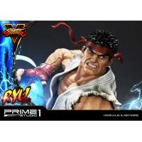 [Pre-Order] PRIME1 STUDIO - PMSFV-02: RYU (STREET FIGHTER V)