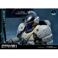 [Pre-Order] PRIME1 STUDIO - PMSFV-02UT: RYU ULTIMATE VERSION (STREET FIGHTER V)