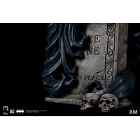 [Pre Order] XM STUDIOS - MARVEL ULTRON STATUE