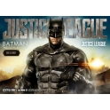 [Pre-Order] PRIME1 STUDIO - MMJL-07: BATMAN TACTICAL BATSUIT (JUSTICE LEAGUE)