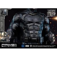 [Pre-Order] PRIME1 STUDIO - MMJL-07: BATMAN TACTICAL BATSUIT (JUSTICE LEAGUE)
