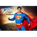 Sideshow - Premium Format™ Figure - Superman