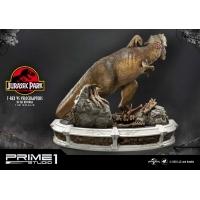 [Pre-Order] PRIME1 STUDIO - PMLU-01: LUDENS (KOJIMA PRODUCTIONS)