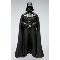 Kotobukiya - ARTFX+ Darth Vader Cloud City Edition