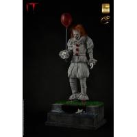 [Pre-Order] Elite Creature Collectibles - Guyver: Dark Hero - Guyver 1:3 Scale Maquette