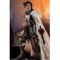 [Pre-Order] SIDESHOW COLLECTIBLES - SHARD: FAITH BEARER'S FURY PREMIUM FORMAT STATUE