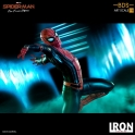 [Pre-Oder] Iron Studios - Maria Hill BDS Art Scale 1/10 - Spider-Man: Far From Home
