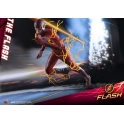 [Pre-Order] Hot Toys - TMS009 - The Flash - 1/6th scale The Flash Collectible Figure