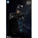 [Pre-Order] Infinity Studio - DC series - 1:1 Batman Life Size Bust