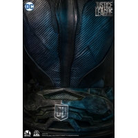 [Pre-Order] Infinity Studio - DC - Justice League: Wonder Woman life size bust