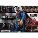 [Pre-Order] PRIME1 STUDIO - MMDCDK3-02 SUPERMAN (BATMAN THE DARK KNIGHT RETURNS COMICS)