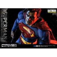 [Pre-Order] PRIME1 STUDIO - MMDCDK3-02 SUPERMAN (BATMAN THE DARK KNIGHT RETURNS COMICS)
