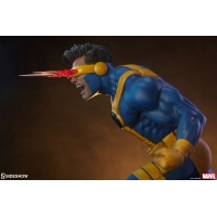 [Pre-Order] SIDESHOW COLLECTIBLES - CYCLOPS PREMIUM FORMAT STATUE