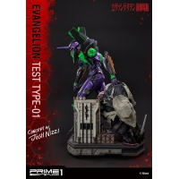 [Pre-Order] PRIME1 STUDIO - MMDCDK3-02DX: SUPERMAN DELUXE VERSION (BATMAN: THE DARK KNIGHT RETURNS COMICS)