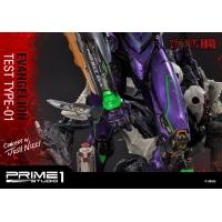 [Pre-Order] PRIME1 STUDIO - MMDCDK3-02DX: SUPERMAN DELUXE VERSION (BATMAN: THE DARK KNIGHT RETURNS COMICS)