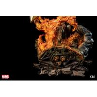 [Pre Order] XM Studios - Robin - Samurai Series