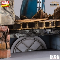 [Pre-Oder] Iron Studios - Spider-Man BDS Art Scale 1/10 - Spider-Man: Far From Home