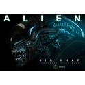 Sideshow - Legendary Scale™ Bust - Alien 'Big Chap'