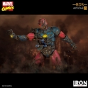 [Pre-Oder] Iron Studios - X-Men Vs Sentinel - Deluxe BDS Art Scale 1/10 - Marvel Comics