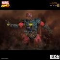 [Pre-Order] Iron Studios - Sentinel 1 BDS Art Scale 1/10 - Marvel Comics