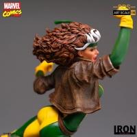 [Pre-Oder] Iron Studios - Beast BDS Art Scale 1/10 - Marvel Comics