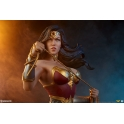 [Pre-Order] SIDESHOW COLLECTIBLES - WONDER WOMAN BUST