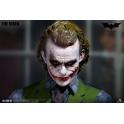 Queen Studios / DC - The Drak Knight - Joker 1/3th Scale Statue Regular Edition