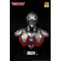 [Pre-Order] ELITE CREATURE COLLECTIBLES - ULTRAMAN LIFE SIZE BUST