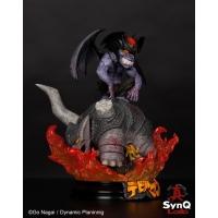 [Pre-Order] Spiral Studio - King Ghidorah - Standard Edition