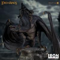 [Pre-Oder] Iron Studios - Wolverine BDS Art Scale 1/10 - Marvel Comics