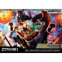 [Pre-Order] PRIME1 STUDIO - PMRT-03: VF-1S SKULL LEADER BATTLOID MODE (ROBOTECH)