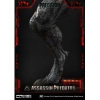 [Pre-Order] PRIME1 STUDIO - PMTPR-03: PREDATOR HOUND (THE PREDATOR FILM)
