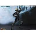 Hot Toys - Metal Gear Rising Revengeance - Raiden