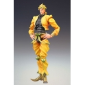Medicos - Super Figure Action - JoJo's Bizarre Adventure Part.3-11 - DIO