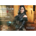 [Pre-Order] PRIME1 STUDIO - PMW3-08DX YENNEFER OF VENGERBERG ALTERNATIVE OUTFIT DELUXE VERSION (THE WITCHER 3 WILD HUNT)