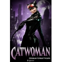 Sideshow - Premium Format™ Figure - Catwoman