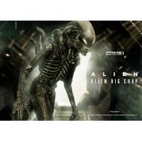 [Pre-Order] PRIME1 STUDIO - WAAL-06 ALIEN BIG CHAP MUSEUM ART (ALIEN FILM)