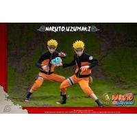 [Pre-Order] Zen Creations — Naruto Shippuden - 1/6th scale Naruto Uzumaki Normal Version Collectible Figure