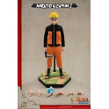 [Pre-Order] Zen Creations — Naruto Shippuden - 1/6th scale Naruto Uzumaki Normal Version Collectible Figure