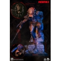 [Pre-Order] Infinity Studio - Predator series - 1:4 City Hunter Elite Version