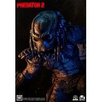 [Pre-Order] Infinity Studio - Predator series - 1:4 City Hunter Elite Version