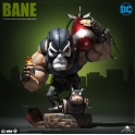[Pre-Order] Queen Studios - Cartoon Series: Batman