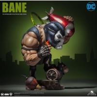 [Pre-Order] Queen Studios - Cartoon Series: Batman