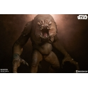[Pre-Order] SIDESHOW COLLECTIBLES - RANCOR DELUXE STATUE