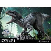 "[Pre-Order] PRIME1 STUDIO - MMDC-40DX: GRAIL DELUXE VERSION ""CONCEPT DESIGN BY JASON FABOK"" (DC COMICS)"