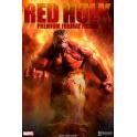 Sideshow - Premium Format™ Figure - Red Hulk