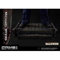 [Pre-Order] PRIME1 STUDIO - LMCJW2-04: INDOMINUS REX (JURASSIC WORLD FILM)