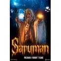 Sideshow - Premium Format™ Figure - Saruman